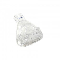 Replacement Frame for Resmed Mirage Activa Nasal Mask