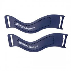 Mirage Liberty Upper Headgear Clip