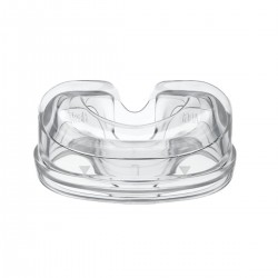 Replacement Cushion for Mirage Micro® Nasal Mask