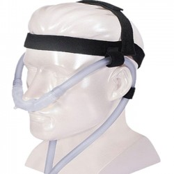 Nasal Aire II Petite Prong CPAP Mask