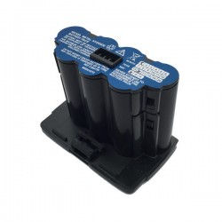 Nellcor Puritan Bennett Oridion NPB-75/N-85 Battery Replacement