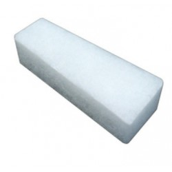 OEM Disposable Filter for ICON Series