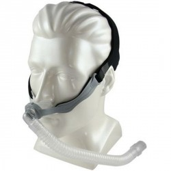 snoring machine mask