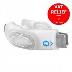AirFit P30i Nasal Pillow Mask Cushions by ResMed
