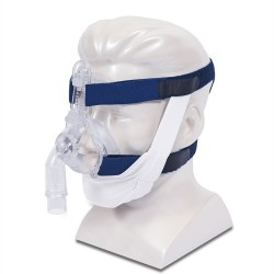Standard CPAP Mask Chin Strap by Philips Respironics
