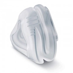 Replacement Cushion for Philips Respironics FullLife Full Face Mask
