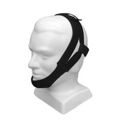 Premium Chin Strap by Philips Respironics