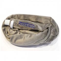 Insulator Tube Wrap by Philips Respironics
