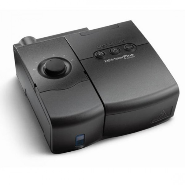 philips remstar cpap machine