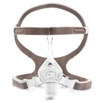 Pico Nasal Mask with Headgear by Philips Respironics