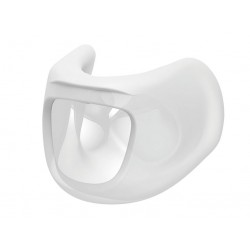 Pilairo Q Replacement Nasal Pillow Cushion