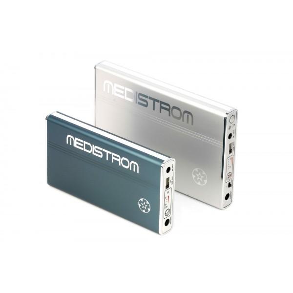 Pilot 24 Lite Portable Cpap Battery By Medistrom