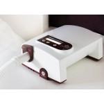Hoffrichter Point 2 APAP (Auto CPAP) Machine Only
