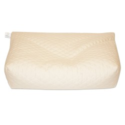 Buckwheat CPAPfit CPAP Pillow by Pur-Sleep
