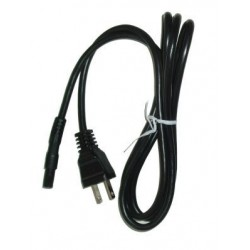 Puritan Bennett GoodKnight 425 BiLevel/H2O Humidifier Power Cord
