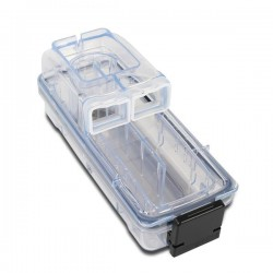 M-Series R2 Humidifier Replacement Water Chamber