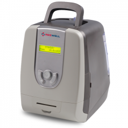 Reswell RVC820A Auto CPAP Machine with Humidifier