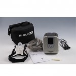 Reswell RVC830A Auto CPAP Machine with Humidifier