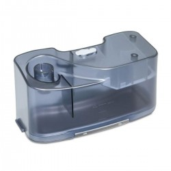 RESmart Replacement Water Chamber Tub