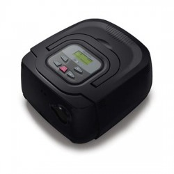RESmart Auto CPAP (APAP) Machine Only