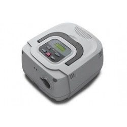 CPAP Machine without Humidifier