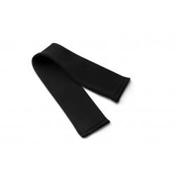 Comfort Band Sleeve