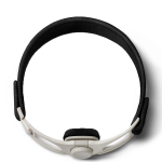 Reflux Band Kit a wearable relief for acid reflux
