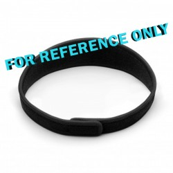 Replacement Comfort Band for Reflux Band Kit