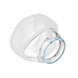 Replacement Cushion for Eson 2™ Nasal Mask