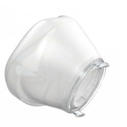 Replacement Cushions for AirFit N10 Nasal Mask by Resmed