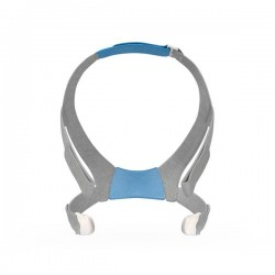 Replacement Headgear for Airfit F30 Full Face CPAP Mask
