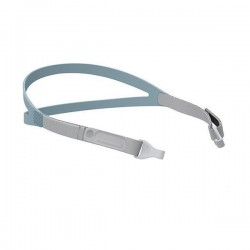 Replacement Headgear for Brevida CPAP Mask Headgear Strap