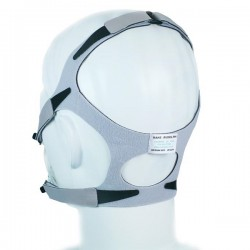 Replacement Headgear for Quest™ Full Face CPAP Mask
