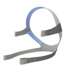Replacement Headgear for Resmed AirFit F10 Full Face Mask