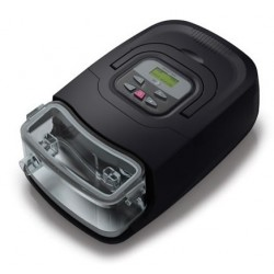 RESmart Auto CPAP (APAP) Machine with Heated Humidifier