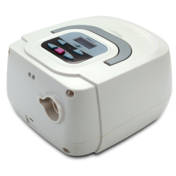 RESmart (Fixed) CPAP Machine Only