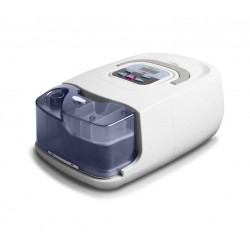 RESmart (Fixed) CPAP Machine with InH2 Heated Humidifier