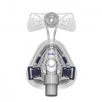 Mirage Activa LT Nasal Mask & Headgear - All Sizes on SALE!!
