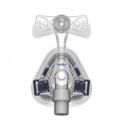 Mirage Activa LT Nasal Mask & Headgear