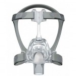 Mirage FX Nasal Mask & Headgear by Resmed