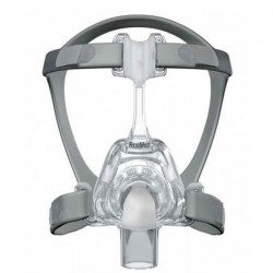 Mirage FX Nasal Mask & Headgear by Resmed - Limited Size on SALE!!