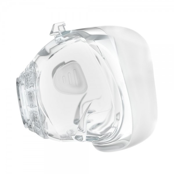 Replacement Cushion For Resmed Mirage Fx Nasal Mask