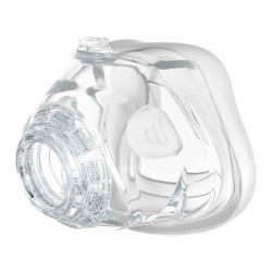 Replacement Cushion for Resmed Mirage FX and Mirage FX for her Nasal Mask