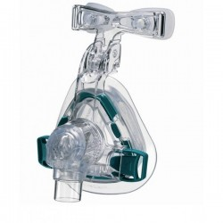 Mirage Activa Nasal Mask & Headgear