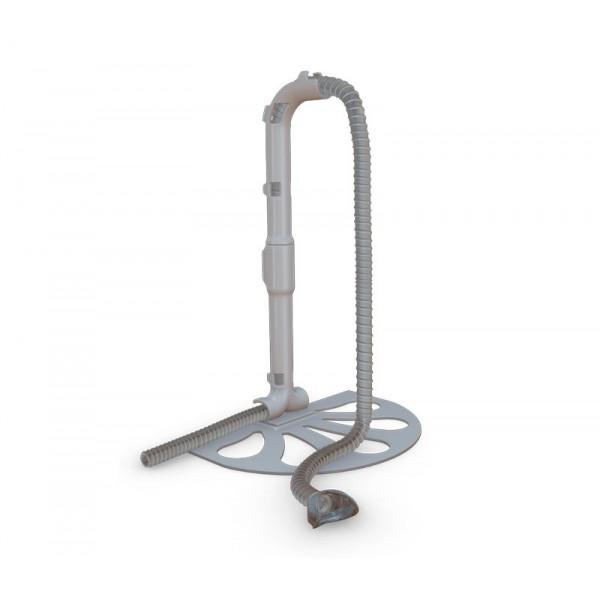 cpap machine holder