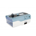 Sepray BPAP A30 Auto Bilevel Machine with Humidifier by Micomme