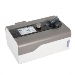 Sepray ST-30F BPAP Machine with Humidifier by Micomme