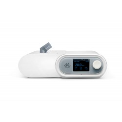 Sepray iSeries C5 (Auto CPAP) Machine with Humidifier