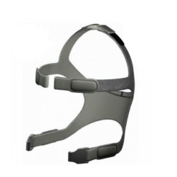 Replacement Headgear for Fisher & Paykel Simplus Full Face Mask