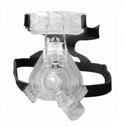Skynector NM01 Nasal Mask FDA Approve CE Mark Mask
